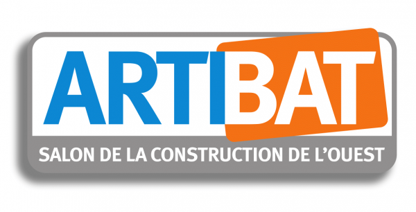 ARTIBAT - Western Construction Fair